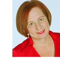 Carol Weisman: Raising Charitable Children @ St. Louis Zoo | St. Louis | Missouri | United States