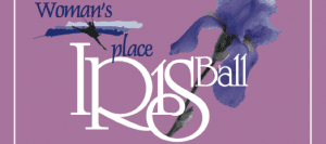2014 Iris Ball @ St. Francis Church | St. Louis | Missouri | United States