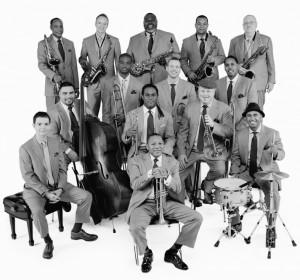 Jazz St. Louis Grand Opening Celebration @ Jazz at the Bistro | St. Louis | Missouri | United States