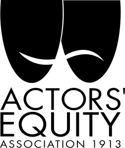 "St. Louis Actors� Studio opens its eight season, themed �The Best Medicine"" @ The Gaslight Theater   St. Louis   Missouri   United States"