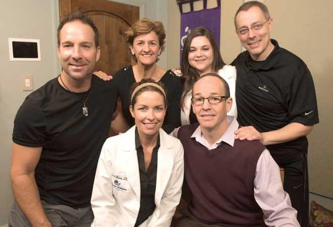 Life Balance Aquarius Wellness Center For Healing Arts