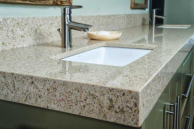 Trending_Eco-by-Cosentino-countertops