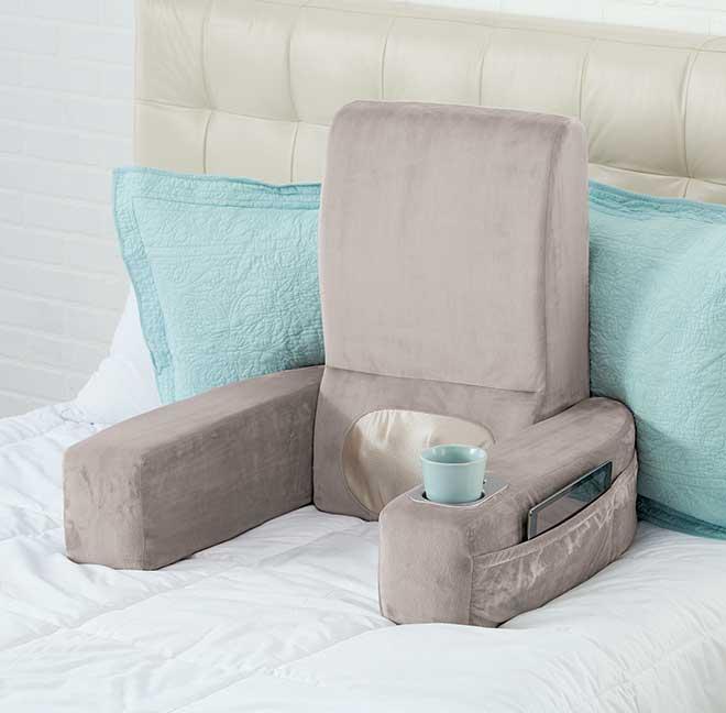 Trending Cozy Bedding Town Amp Style