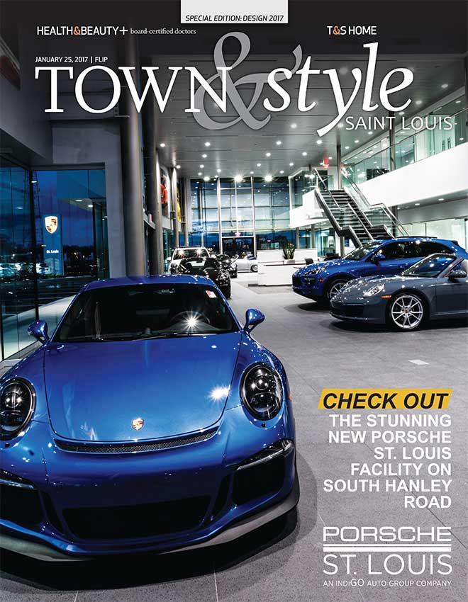 obc-porsche-flip–no-box-1.25 | town&style