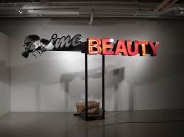 "Bryce Robinson: ""Prime Beauty"" Art Exhibition @ Kranzberg Arts Center"