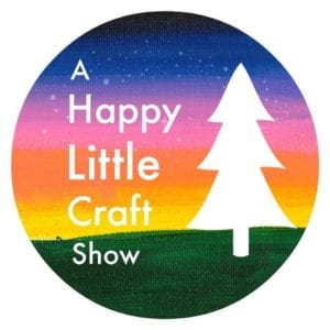 A Happy Little Craft Show: Green With Indie @ Webster University