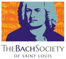 St. Louis Bach Festival @ Various Locations