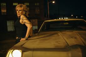 An Evening with Lucinda Williams @ Contemporary Art Museum