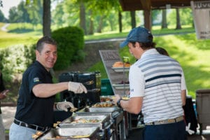 Friends of Kids with Cancer: 19th Annual Golf Tournament & Auction @ Whitmoor Country Club | Weldon Spring | Missouri | United States