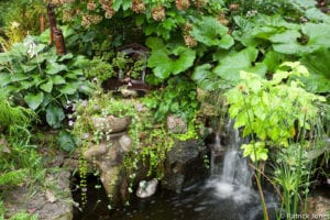 The Garden Conservancy's Open Day @ Multiple Locations
