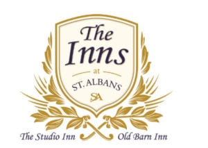 Book Signing and Talk at The Inns at St. Albans @ The Inn at St. Albans | Missouri | United States