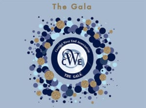 Celebrate the CWE Gala @ The McPherson | St. Louis | Missouri | United States