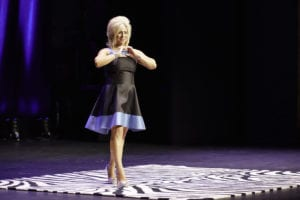 Theresa Caputo Live @ The Fabulous Fox Theatre | St. Louis | Missouri | United States
