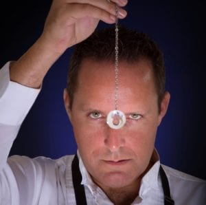 Hypnosis Show @ Playhouse @ Westport Plaza | Maryland Heights | Missouri | United States