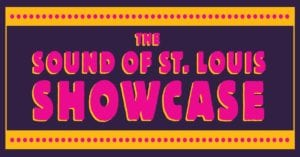 The Sound of St. Louis Showcase @ The Grandel Theatre | St. Louis | Missouri | United States
