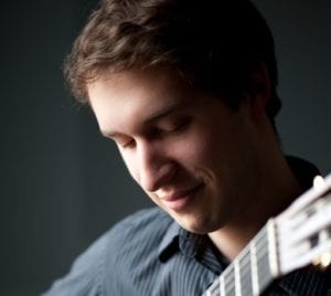 jerome mouffe @ Ethical Society of St. Louis  | St. Louis | Missouri | United States