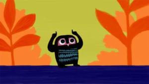 big eyes, big minds international children's film festival of saint louis @ Saint Louis Zoo